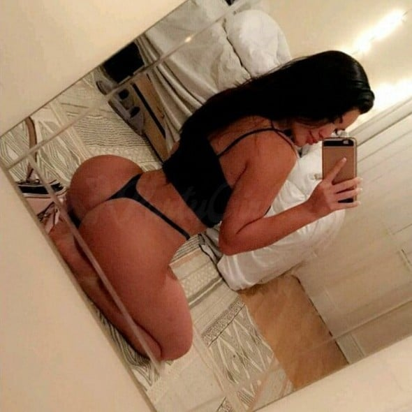 pornstar escorts in las vegas